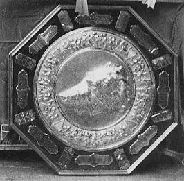 Graham Shield